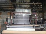 стена 80G/M2 5*5mm усиливая сетку стеклоткани