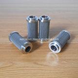 De Filter 0060d010V van Hydac vervangt Stauff Hydraulische Filter Se-014A03V/2