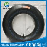9.00-16 Câmara de ar interna do pneumático usada para o caminhão