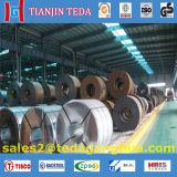 JIS 3125 SPA-H горячекатаное Corten выдерживая стальная плита