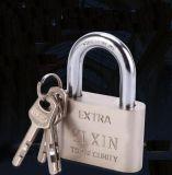 Gegen Dampness Door Lock mit Key u. Strong Shackle Steel Box Lock