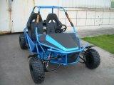 150cc Sport Style Dune Buggy gehen Kart (KD 150GKM-2)