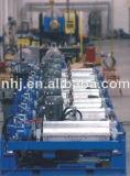 Jungfrau-Kokosnussöl-Dekantiergefäß-Zentrifuge-Maschine in China