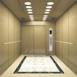 Ospedale Elevator con Multiple Door Opening
