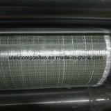 Высокопрочная ткань стеклоткани комбинации 900GSM для Refrigerated контейнера