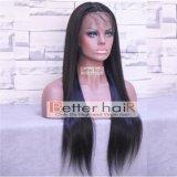 جيّدة نوعية [برزيلين] شعر جزء حرّة مستقيمة يشبع شريط لمة
