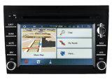 Autoradio GPS des Android-5.1 für Porsche-Kaiman