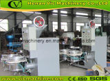 6YL-120B de multifunctionele gecombineerde machine van de oliepers met vacuüm filtrerende apparatuur