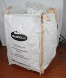 Grande saco do colosso dos PP do recipiente da qualidade