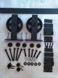 引き戸のハードウェアDmSdu 7209
