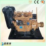 Китай 30kw 40HP дизельный двигатель для строительной техники