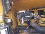 Escavatore Kobelco Sk260-8 (macchinario edile) per la vendita