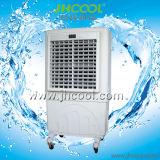 Einfache abbauende bewegliche Verdampfungskühlvorrichtung (JH158)