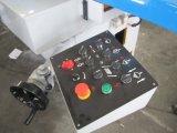 Máquina de superfície hidráulica do moedor (M7135A 350X800mm 350X1000mm)