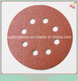 Волшебный диск для древесины & металла
