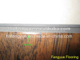 Vinylbodenbelag Belüftung-5mm mit Klicken-System