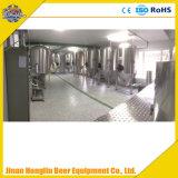 2000L de grote Apparatuur van de Productie van het Bier