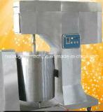ほとんどの普及した食品加工機械高速周波数変換のビーター