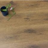 لون جديدة 12.3 [مّ] يرقّق أرضية خشبيّة لأنّ منزل