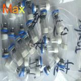 Poudre Ghrp-2 de peptide de stéroïdes de gain de muscle de Mt 1 Melanotan