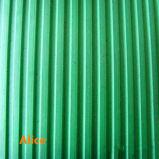 Strato di gomma Sheet&Anti-Abrasivo di gomma resistente all'acido (GS0500)