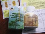 De natuurlijke Pil van Kianpi van Ginsengen voor het Gewicht van de Aanwinst