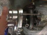 Части двигателя 17201-30080 автозапчастей