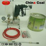 Ie-01 High Pressure Grouting Machine für Waterproofing