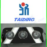 LED Street Lighting with Stretched Aluminum Shell Zd10-LED