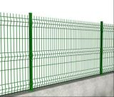 Nylofor recinzione di 3D/rete fissa di Nylofor 3D