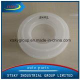 Прессформа E237L PU воздушного фильтра прессформы высокого качества Xtsky пластичная