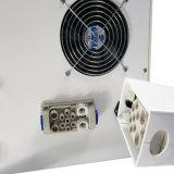 個人的な使用の美装置のための小型IPL装置
