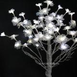 LED-Hochzeits-Feiertags-Weihnachtsfest-Dekoration Christma Baum-Leuchte