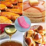 Щетка масла хлеба печенья силикона Cream наметывая