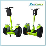 China Electric Scooter Fabricante Two Wheel Electric Balance Scooter