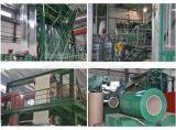 A alta qualidade Prepainted as bobinas de aço galvanizadas PPGI para materiais de telhadura