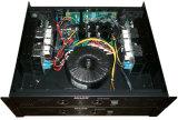 Versterker de met twee kanalen van de Macht (DS300)