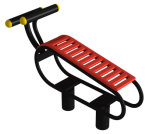 Outdoor Fitness Equipment Series Outdoor Fitness Training New Design (HD-12601)