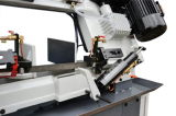 Bewegliches Saw Machine mit Stable Performance (BS-912GDR)