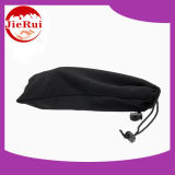 Microfiber Glasses Pouch для People