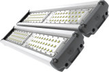 indicatore luminoso industriale economico di 100W LED dei moduli Integrated