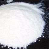 높은 안정성 UV 치료 실리카 이산화물