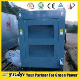 10-200kw LNG Generator