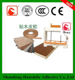 Hanshifu棒木製の皮の接着剤