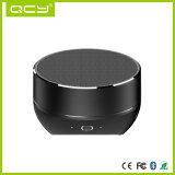 QQ800 música Skeakers, altavoces impermeables de Bluetooth, altavoz de Bluetooth