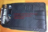 (BT 102-86) 3PCS Rubber Mats (Client Item Number: EVO 1003N)