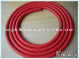 Saldatura eccellente del tubo flessibile dell'acetilene di prezzi