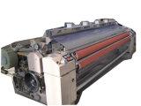 新しい条件のウォータージェットの織機の専門家の製造業者