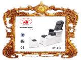 Cadeira dos TERMAS, cadeira do prego, equipamento da beleza, equipamento do salão de beleza