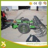 вырезывание 9GBL-1.4 сгребая машину с косилкой для трактора